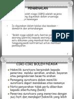 suratcarabolehniaga-091221064723-phpapp01