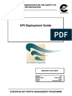 KPI Deployment Guide