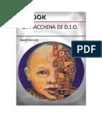 Gerrold David - La Macchina Di D.I.O.