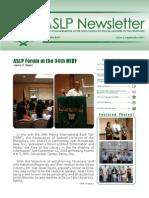 ASLP Newsletter (Issue 3, September 13).pdf