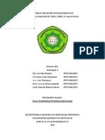 cover bakteri media.docx