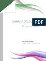 G1.Campo Hernandez, Ruben - Unidad Didactica