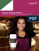 Dianix_Rubine_CWSF_110613