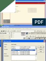 03. RSLogix 5000 (PLC Programmer)
