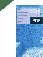 Glass Tiles PDF Document Aqua Middle East FZC