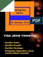 ThinkingSkill.pdf