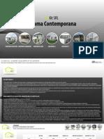 catalog case contemporane ro_15_03_13.pdf