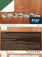 catalog case_clasic_ro_15_03_13.pdf