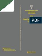 permenpu-24-2008_pedoman-pemeliharaan-perawatan-bangunan-gedung.pdf