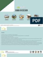 catalog design_ro.pdf
