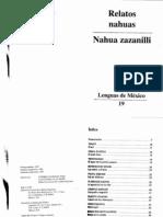 Varios-Relatos-Nahuas