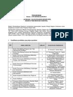 CPNS BSN 2013.pdf