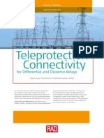 28574_Teleprotection
