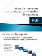 Medios_de_Transporte_18-08.ppt