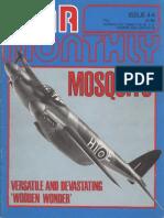(1977) War Monthly, Issue No.44