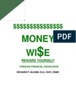 16.Money-wise.pdf