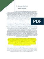 tutorial_forex.pdf