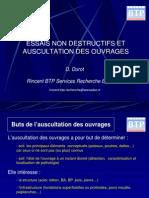 auscultation_des_ouvrages_estp.pdf