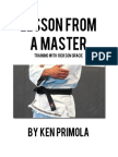 Lesson-From-A-Master-Ken-Primola.pdf