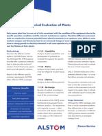 STEP 9DESER013F01.pdf
