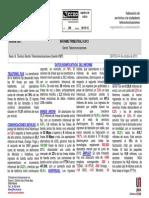 Cmt_informe Trimestral II-2013