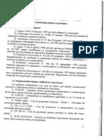 Incadrarea constructiilor in categorie de importanta si clasa de importanta.pdf