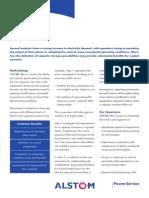 STEP C 9DESER012F01.pdf