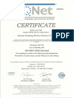 ISO 2010 english.pdf