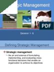 Strategi Mgmt