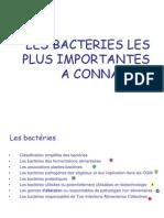 Bacteries Et TIAC 09-10 (1)