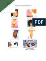 La Magnetoterapia Y Sus Aplicaciones.doc