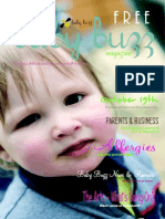 Baby Buzz Magazine - October Issue[Smallpdf.com]