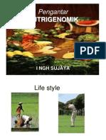 Pengantar Nutrigenomik_IKM