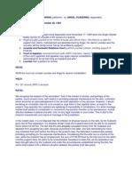 Cuaderno v. Cuaderno 12 Scra 505