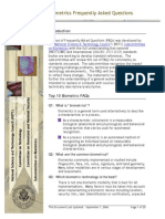 biometricsQ.pdf