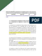 denuncia Tribunal Cuentas gestión Palau Arts-2.pdf