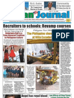 Asian Journal Jul 17 2009
