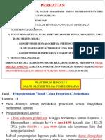 FORMAT LAPORAN PDAP_1314.pptx