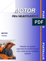 MOTOR [1]_FG's140.B_170.B_200.B