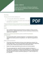 Pay Circular AforC 1 2013