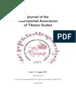 JIATS_07_2013.pdf