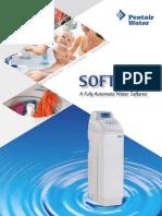 PENT AIR -1 - SoftFlo.pdf