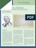 Newsletter 7 Ago-10