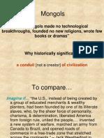 The Mongols.pdf