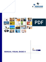 Manual Visual Basic 6