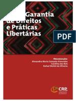 Carvalho - Nas Trincheiras de Uma Politica Criminal Com Derramamento de Sangue CRP