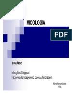 Micologia+10ª+aula+teórica+2011
