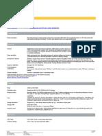 TGF Beta 1 Protein Ab50036
