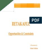 ReTakaful_RohailAliKhan