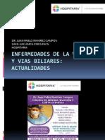 ENFERMEDADES DE LA VESICULA Y VIAS BILIARES TERMINADA.ppt